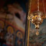 27 июля в строящемся Морском Соборе пройдёт молебен