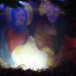 Рождество Христово 2015. фоторепортаж