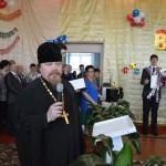 Новости миссии в Карагинском районе