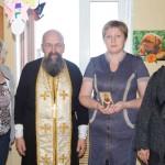 Миссионерская поездка в п. Крутогорово