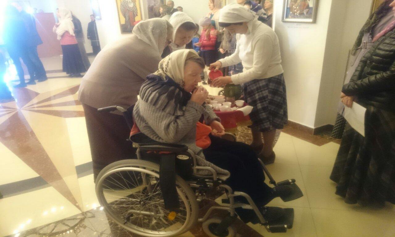 дедушки и бабушки3