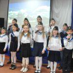Воскресная школа Камчатского Морского собора приглашает детей на занятия!