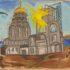 Камчатский морской собор