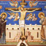 Пассия — воспоминание спасительных Страстей Господних